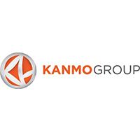 Lowongan Kerja Kanmo Group
