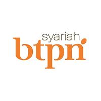 Lowongan Kerja BTPN Syariah Medan