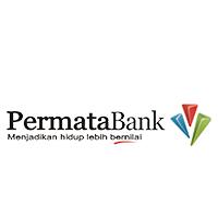 Lowongan Kerja Permata Bank