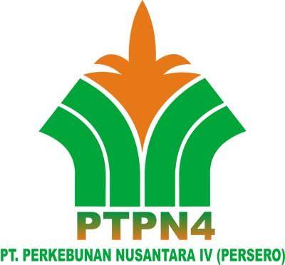 Lowongan Kerja PT. Perkebunan Nusantara IV