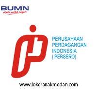 Lowongan PT Perusahaan Perdagangan Indonesia