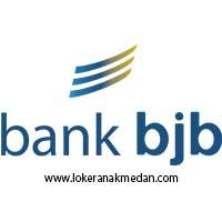 Lowongan Kerja Bank BJB 2018