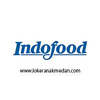 Lowongan Kerja Indofood Medan Maret 2019