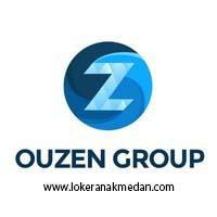 Lowongan Kerja PT Ouzen Anugerah Indonesia