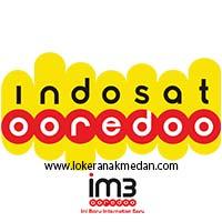 Lowongan Kerja PT Technomas Internusa (Distributor Indosat)