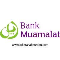 Lowongan Kerja Bank Muamalat 2019