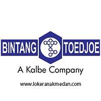 Lowongan Freelance PT Bintang Toedjoe Medan