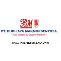 Lowongan Kerja PT Budijaya Makmursentosa KIM