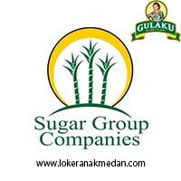Lowongan Kerja Sugar Group Companies 2019