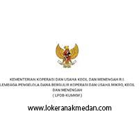 Rekrutmen Calon Pegawai LPDB-KUMKM 2019