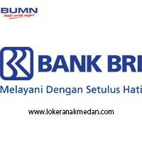 Lowongan Kerja Bank BRI Cabang Binjai 2019