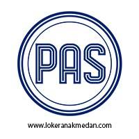 Lowongan Kerja PT Profesional Andalas Solusi Medan