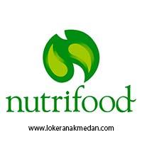 Lowongan Magang PT Nutrifood Indonesia 2019