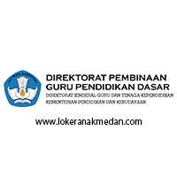 Rekrutmen Calon Guru Tahap 10 untuk Pendidikan Anak-anak Indonesia di Malaysia Tahun 2019