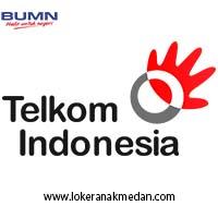 Lowongan Kerja BUMN Telkom Indonesia 2019