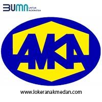 Lowongan BUMN PT Amarta Karya Persero – Februari 2021