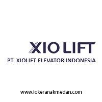 Lowongan Kerja PT Xiolift Elevator Indonesia 2021