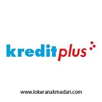 Lowongan Kerja PT KB Finansia Multi Finance – Kredit Plus